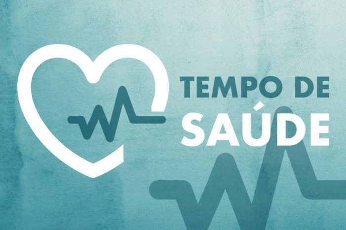 """Tomiño acolle unha charla do ciclo """"Tempo de saúde"""" organizado pola Deputación e o Colexio de Médicos"""