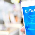 Check-in online, la mejor forma de viajar