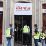 FACUA ultima a  personación de centos de afectados na causa contra iDental na Audiencia Nacional
