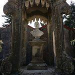Descubre tres rutas literarias gratuitas por los cementerios históricos de las Rías Baixas