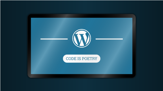 Los mejores plugins y plantillas de WordPress
