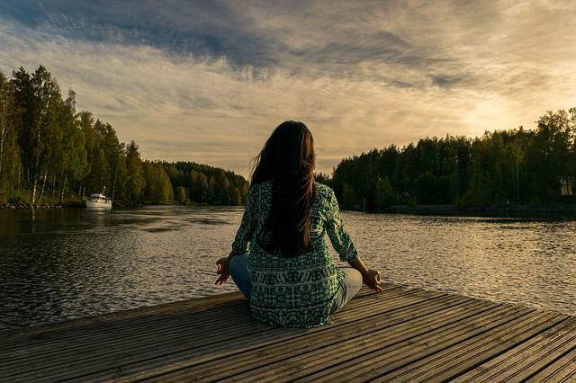 Serotonina y triptófano, dos elementos clave para nuestro bienestar
