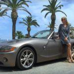 Primer viaje a Formentera: tips para el viaje