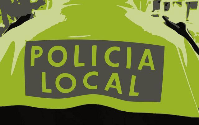 Detenido en Vigo por saltarse la orden de alejamiento de su madre por tercera vez en menos de una semana