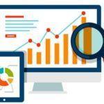 ¿Cómo lograr un buen posicionamiento web?