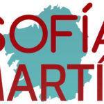 """""""Sofía""""e """"Martín"""" continúan sendo os nomes máis frecuentes das nenas e nenos que nacen en Galicia"""