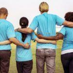 Nuevas vías digitales de financiación de ONGs y asociaciones benéficas