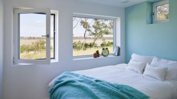 Algunos consejos para hacer que el ambiente en tu hogar sea más saludable