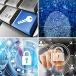 La inversión en ciberseguridad crecerá hasta los 250 mil millones de dólares en 2023