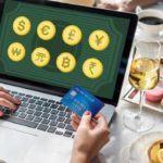Cómo conseguir créditos rápidos online con ASNEF