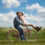 Consejos para mujeres que quieren enamorar a un hombre