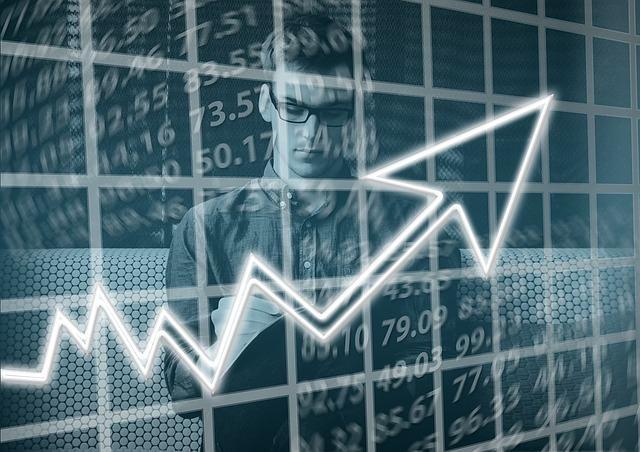 El trading online resulta hoy en día como una buena oportunidad