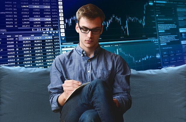 Aprenda a invertir utilizando dos conceptos simples