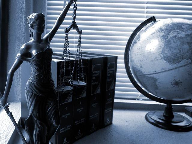 El buen abogado de familia consigue el acuerdo, no machaca una de las partes