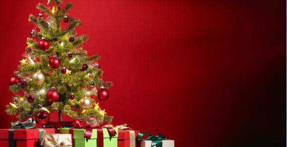 Comprar por Internet los juguetes más buscados por los niños para esta Navidad