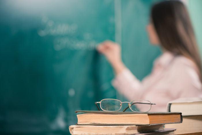 Un total de 35 Anpas de educación especial resultan beneficiarias das axudas da Consellería de Educación