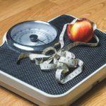 Tratamientos para perder peso este invierno