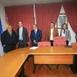 A Xunta de Galicia licita a obra do novo centro de saúde do Saviñao por preto de 1.2 millóns de euros