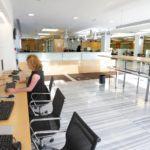 A Xunta acreditará en 2019 a experiencia profesional de máis de 1800 galegos a través de dúas convocatorias