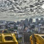 Medio Ambiente convoca unha orde de axudas para fomentar a implantación de puntos limpos móbiles nos concellos galegos