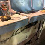 O BNG urxe o Concello a garantir a plena seguridade no estadio municipal de Balaídos