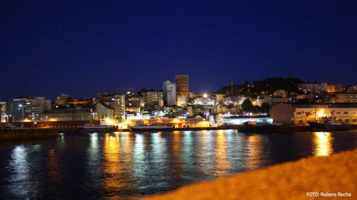 Os desafíos do sector de produtos do mar centrarán a conferencia final do Proxecto PrimeFish en Vigo