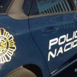 Detienen a un menor de 16 años por venta de drogas en el entorno de los institutos del Meixoeiro
