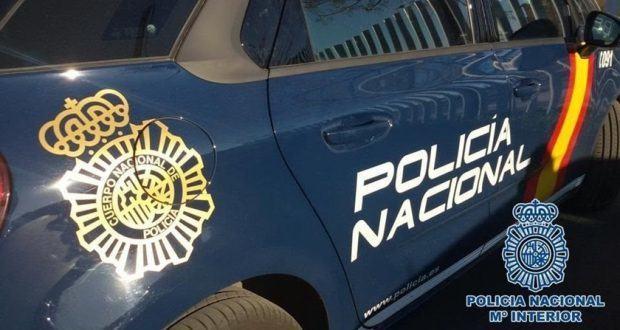 La Policía Nacional auxilia a dos ciudadanas españolas víctimas de violencia de género en el extranjero