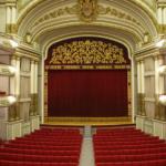 A Xunta abre o proceso de selección para a coordinación do departamento de produción teatral da Agadic