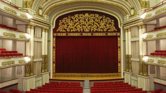Pentación Espectáculos presenta PANTALLA PENTACIÓN, teatro online gratuito para la cuarentena