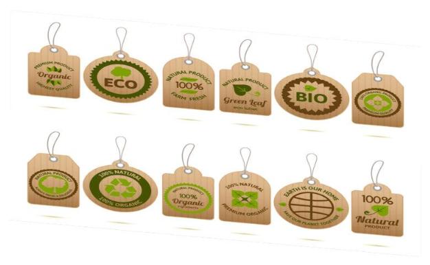 El creciente aumento en la demanda de productos alimenticios ecológicos