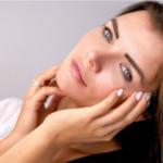 El cuidado personal ayuda a verse y sentirse más linda