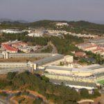 A Universidade abre as súas portas aos institutos para dar a coñecer a oferta académica