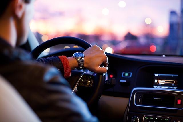 ¿Qué pasaría si perdieses tu carnet de conducir?