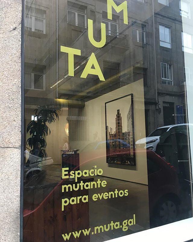 """Este xoves en Vigo mulleres emprendedoras comparten a súa """"Lista de Propósitos"""""""