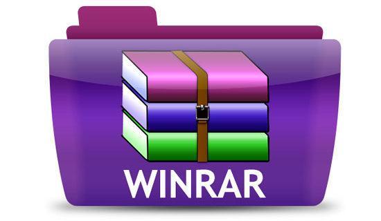 Cómo abrir archivos RAR en Mac, Android y iPhone