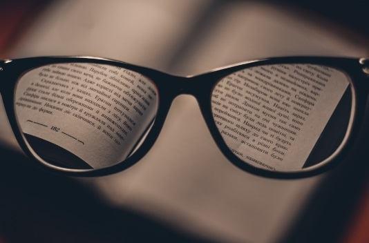 Cómo alargar la vida útil de tus gafas