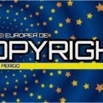 A OCU pide a europarlamentarios que voten en contra do Artigo 13 da Directiva sobre Copyright