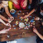 Juegos para jugar con amigos online, en casa, en la calle o donde sea