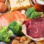 Consumo insta a atender las necesidades nutricionales de niños y niñas en situación de vulnerabilidad