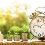 ¿En qué nos puede ayudar una empresa de créditos rápidos?