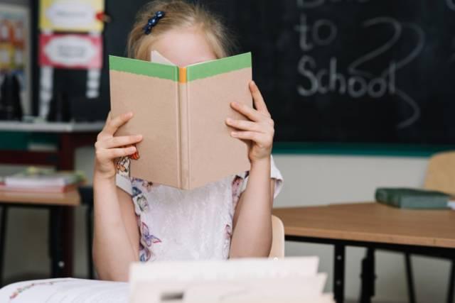 Denuncian a editorial Todolibro por contos infantís machistas