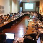 Pontevedra acollerá en 2019 o encontro estatal de estudantes de Ciencias da Actividade Física e do Deporte