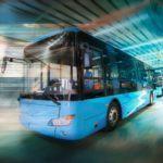 Amplían o prazo de vixencia da tarifa Xente Nova no Plan de transporte metropolitano de Galicia para o ano 2019 á que destina 2 millóns de euros