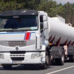 O DOG publica hoxe a convocatoria de axudas para a formación no ámbito do transporte por estrada en Galicia para o 2019, cun investimento de 400.000 euros