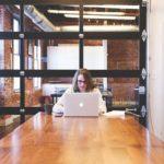 Ventajas de estudiar online