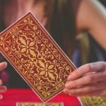 Salir de los dilemas gracias a la consulta del tarot