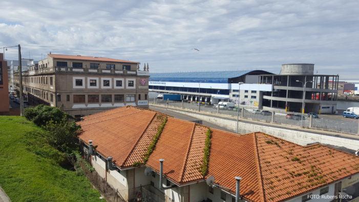 Os desafíos do sector de produtos do mar centrarán a conferencia final do proxecto Primefish, que organiza a Fundación Cetmar en Vigo
