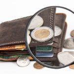 ¿Problemas de liquidez? ¿Quieres saber cómo funcionan los créditos rápidos?