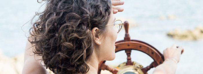 Mulleres Atlânticas, a comunidade de emprendedoras que une a mulleres galegas e portuguesas con sal nas veas